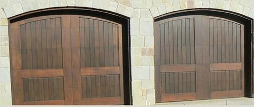 Garage Doors Oceanside we are the foremost authority for all types and styles of garage doors, providing years of industry expertise and knowledge of new door sales, installations and garage door repair work, so you will have the absolute best in full garage door service that is assured to leave you with a strong and secure door.