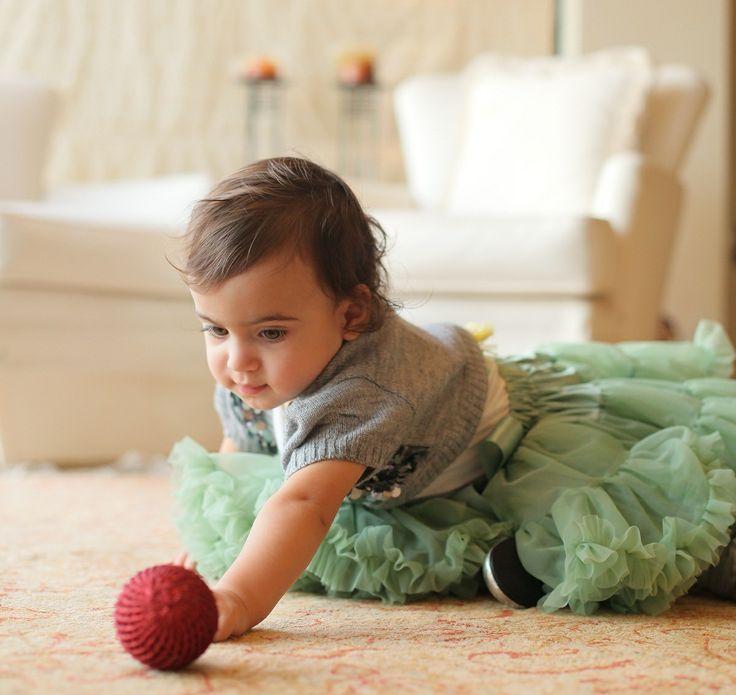 Dolly Greece - Petti Skirt Princess Ariel by Le Petit Tom, €43.90 (http://www.dollygreece.com/petti-skirt-princess-ariel-by-le-petit-tom/)