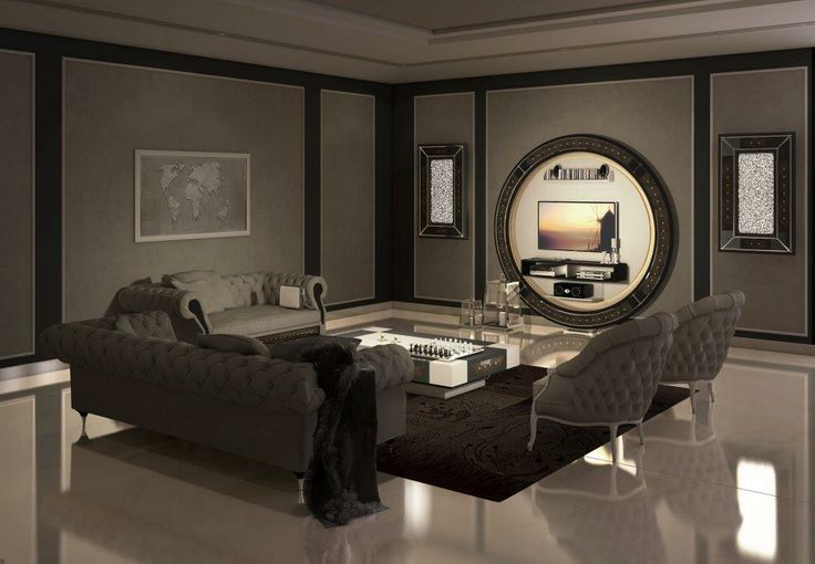 #vismaradesign #homeliving #luxury #furnitures #stargate #sofas #relax #space #home