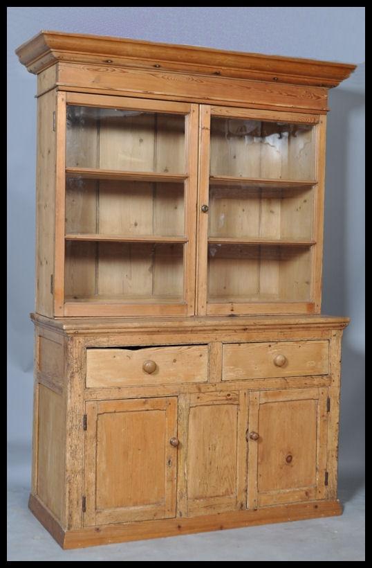 Woodworking Plans Welsh Dresser | Search Results | DIY Woodworking ...
