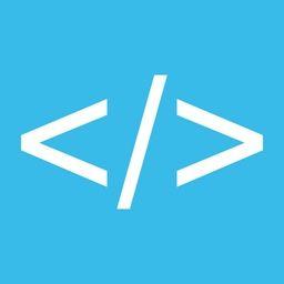 HTML : mise en forme des abréviations et acronymes