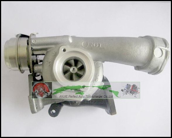 310.49$  Watch here - http://ali138.worldwells.pw/go.php?t=32605231256 - Turbo For Volkswagen VW Commercial T5 Transporter 2004-06 R5K AXD 2.5L 729325 729325-0002 729325-0003 729325-5003S Turbocharger
