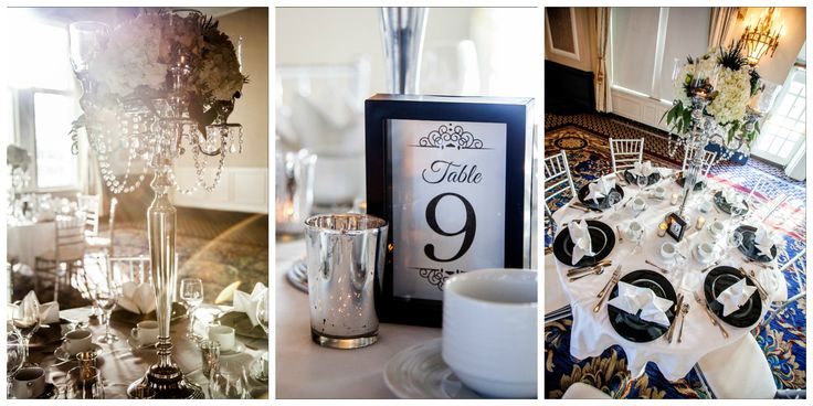 17 Best Ideas About Wedding Planner Book On Pinterest: 17 Best Ideas About James Bond Theme On Pinterest