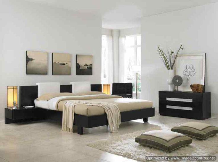 chambre à coucher moderne 2013   chambre à coucher design
