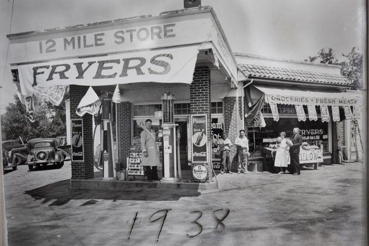22 Best Historic Photos Gresham Images On Pinterest Gresham Oregon Oregon And Pacific Northwest
