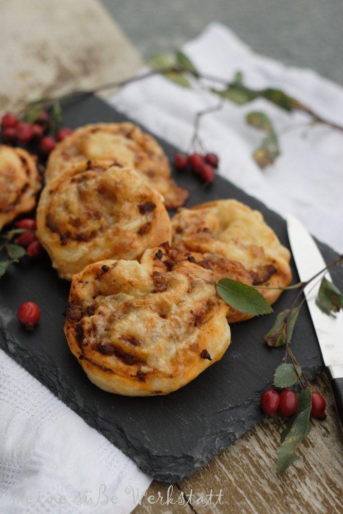 405 best ideas about kochen on Pinterest Pizza, Gratin and Tim o - leichte und schnelle k amp uuml che