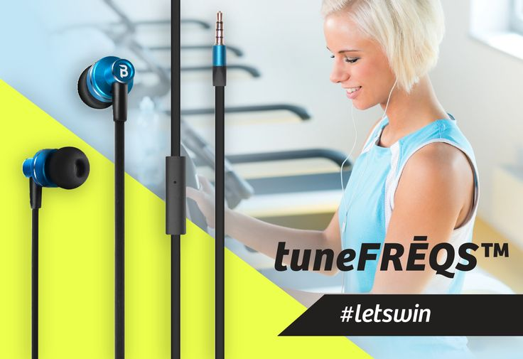 Kick off the New Year #healthy & active with these #tech #accessories #contest #Logiix #letswin www.logiix.net