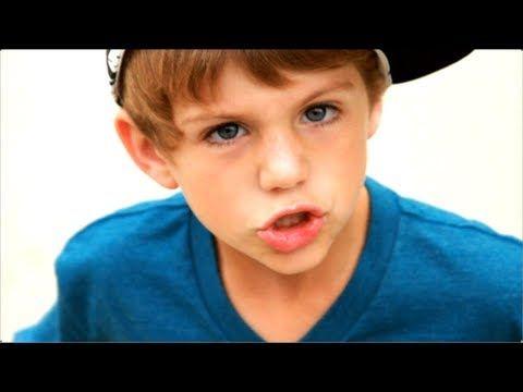 Adele - Someone Like You - Mashup For Ellen Degeneres (MattyBRaps)
