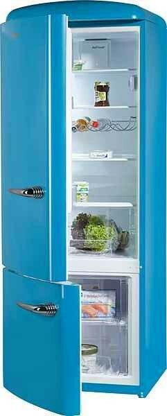 25 best ideas about refrigerator freezer on pinterest. Black Bedroom Furniture Sets. Home Design Ideas
