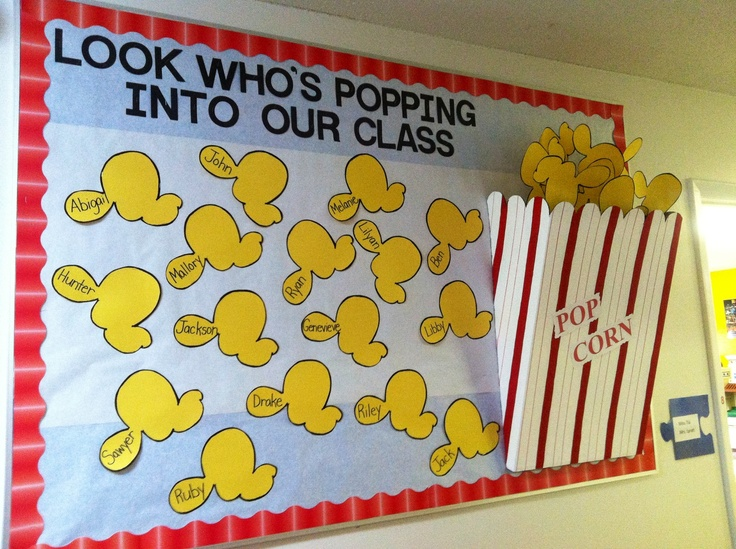Classroom Welcome Ideas : Best classroom board ideas images on pinterest