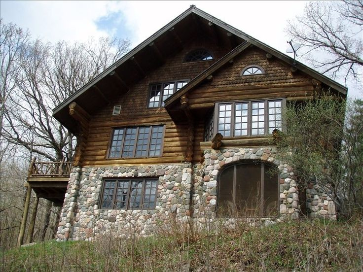 55 best vacation homes for group weekend images on for Lake pepin cabin rentals