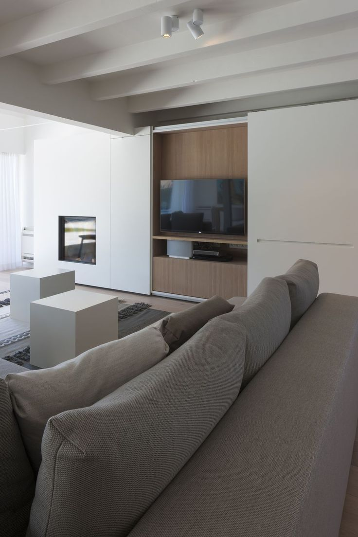 729 best ideeboek huis images on pinterest room architecture