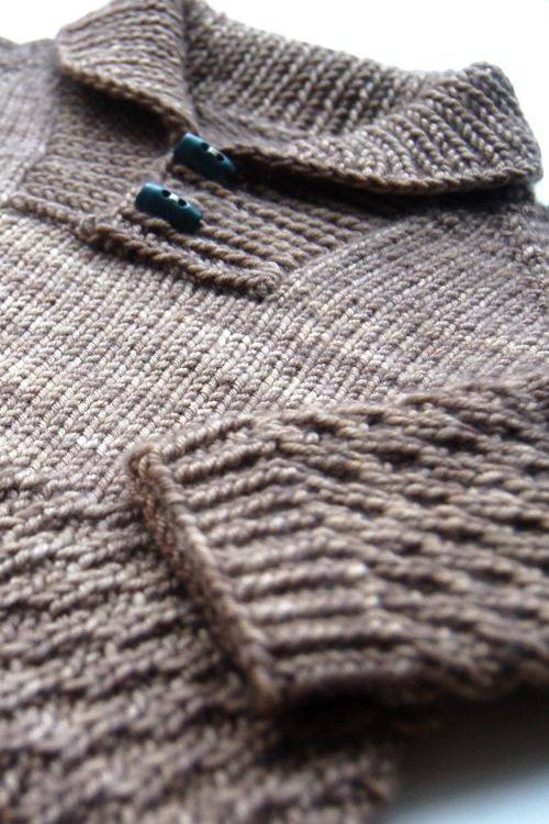 Sweater Knitting Design Pattern : Best 25+ Baby boy knitting patterns ideas on Pinterest Baby boy knitting, B...