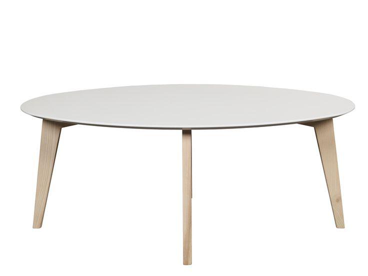 Smilla Coffee Table