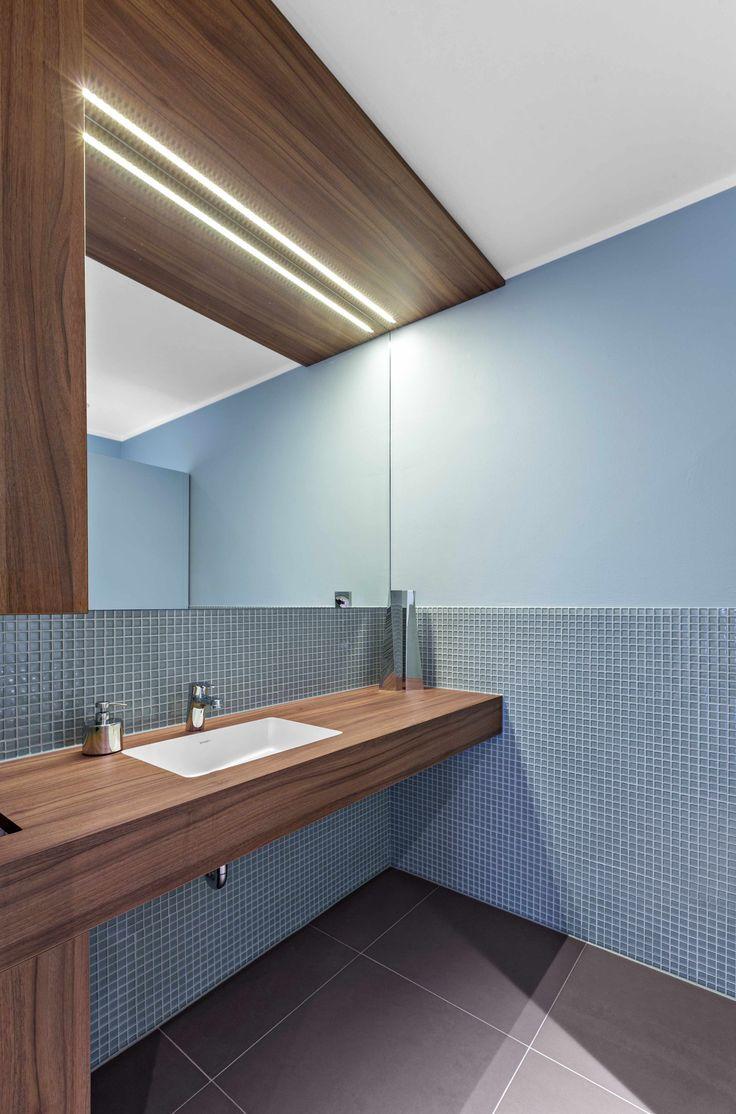 Innenarchitekten Bielefeld die 19 besten bilder zu architecture interior design auf