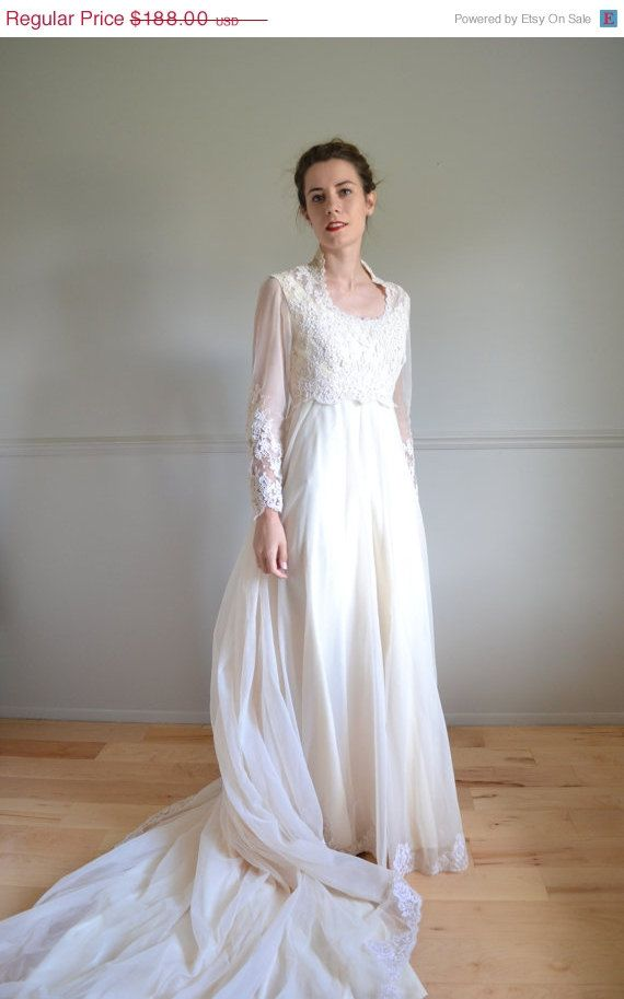 70s wedding dress 1970s wedding dress madison for 1970s wedding dresses for sale