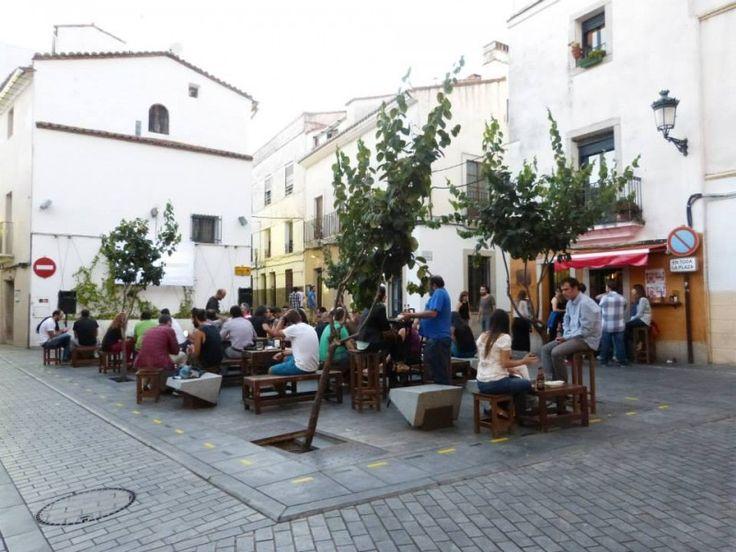 Cáceres,une ville méconnue mais aux multiples charmes. Embarquez avec nous et découvrez tous ses mystères !