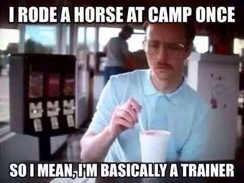 81a0bd2c9285dc8c4c8e6ba0b4f8e620 equestrian memes equestrian problems 258 best cowgirl humor images on pinterest horse, equestrian