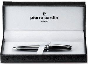 Piękny długopis doskonały upominek dla ucznia, studenta.