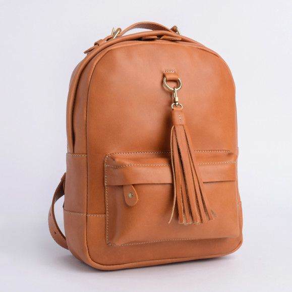 Handbag Backpacks. Showing 48 of results that match your query. Search Product Result. Girl12Queen Fashion Faux Leather Mini Backpack Girls Travel Handbag School Rucksack Bag. Product - Womens Leather Backpack Purse Sling Shoulder Bag Handbag 3 in 1 Convertible New. Reduced Price. Product Image.