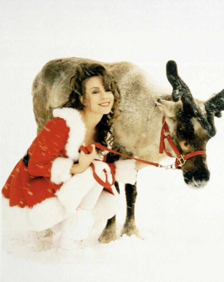 Mariah Carey Merry Christmas 1994 Mariah Carey Merry Christmas Mariah Carey Christmas Mariah Carey Pictures