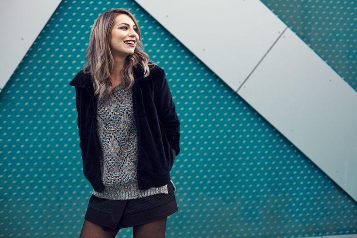 girissima-masha-sedgwick-berlin-outfit-6