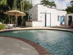 http://www.bestbookingsonline.com/vacation-rentals/in.miami-area