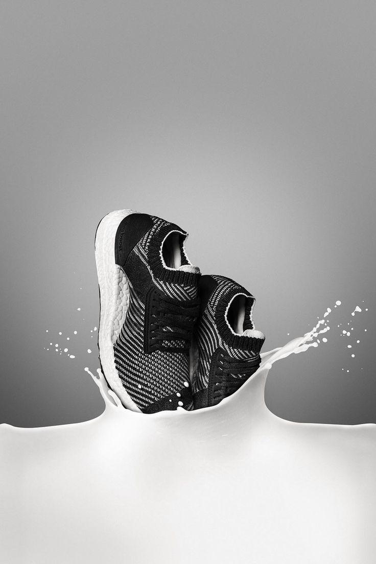 "Women's Sneakers :     Picture    Description  adidas Running ""Cookies & Cream"" UltraBOOST Pack – EUKicks.com Sneaker Magazine    - #Sneakers https://glamfashion.net/fashion/shoes/sneakers/trendy-womens-sneakers-adidas-running-cookies-cream-ultraboost-pack-eukicks-com-sneaker-magazine-2/"