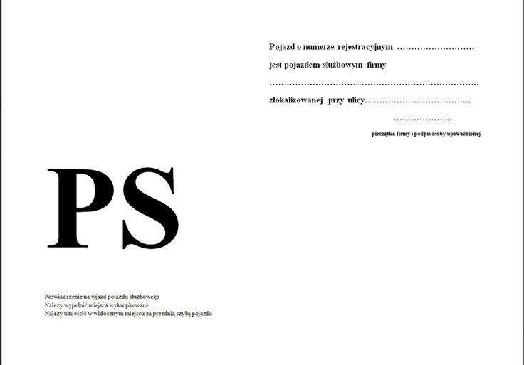 0005KTPOTCAF9085-C122-F4.png (815×569)