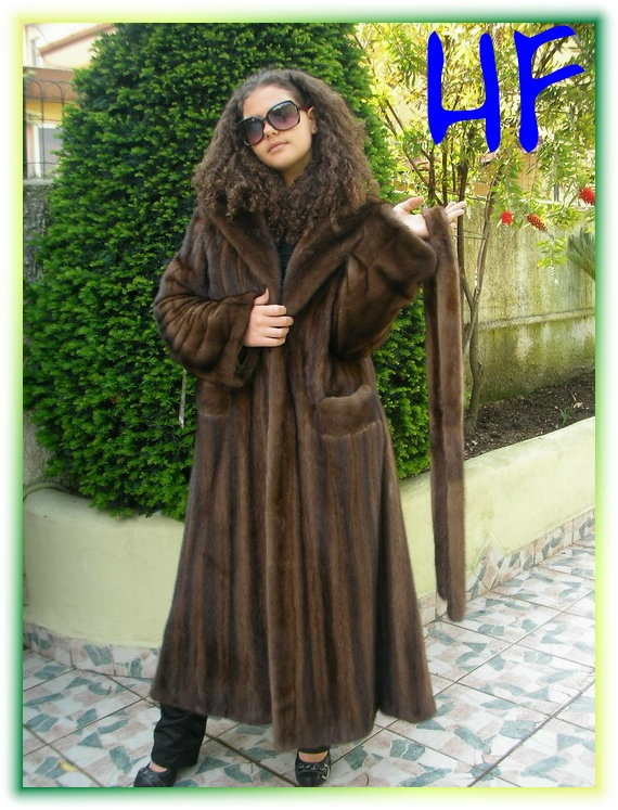 1000  images about I LOVE MINK! on Pinterest | Vintage fur Fur