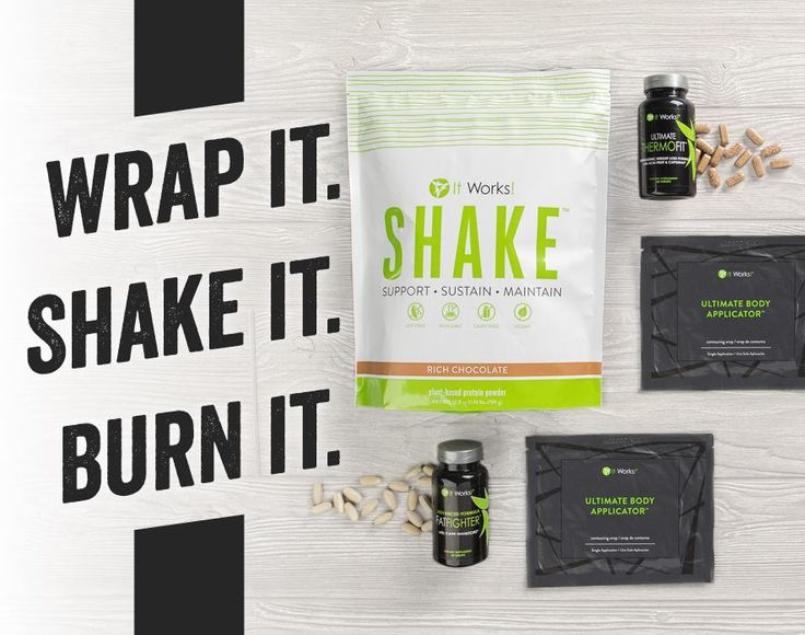 Summer  will be here before you know it. Start getting swimsuit  ready with Metabolic Burn! Both delicious Shake flavors are available in this results pack! Choose your BURN ! #CommitDontQuit