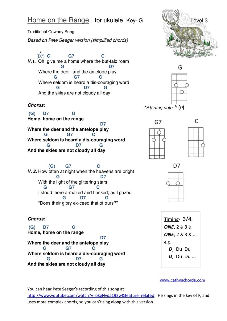 258 best music theory images on Pinterest   Guitar lessons, Learning ...