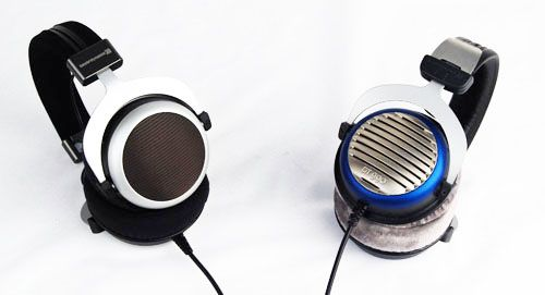 Beyerdynamic T90 Open Back Headphones - Finely Balanced Quality  http://www.hardwarezone.com.sg/review-beyerdynamic-t90-open-back-headphones-finely-balanced-quality?utm_source=hardwarezone%2B_medium=email_campaign=hardware-zone-news