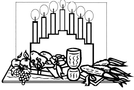 20 best images about kwanzaa on pinterest the o 39 jays for Kwanza coloring pages