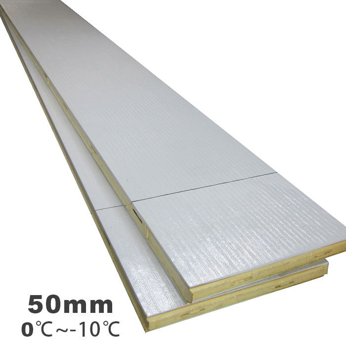 50mm Coolroom Panels Mail Sales At Yangtzecooling Com Cold Room Pu Panel Is Made Of Made Of Rigid Pu Polyurethane Foam Insulation Paneling Insulated Panels