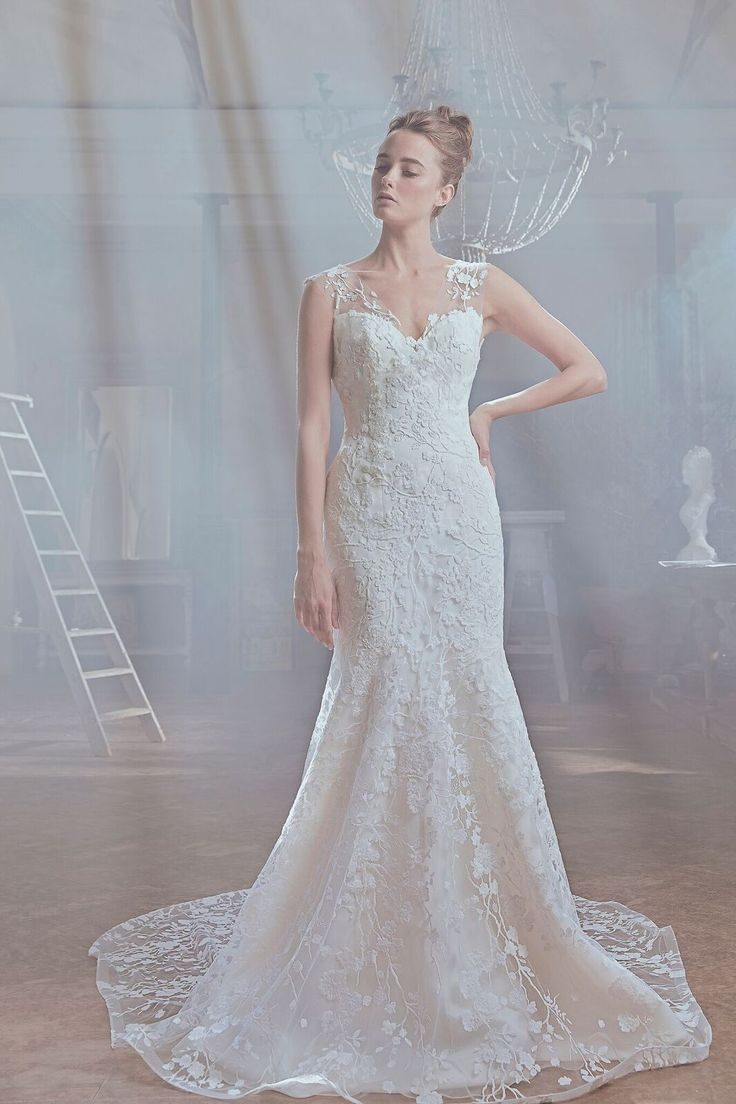604 best Engaagment party & Rehearsal Dinner Dresses images on ...