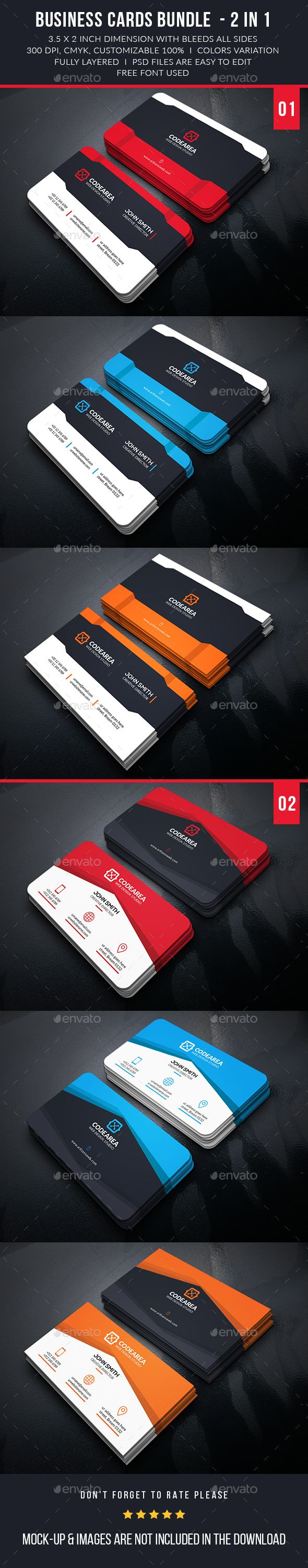 13 Best Business Cards Images On Pinterest Business Cards Carte