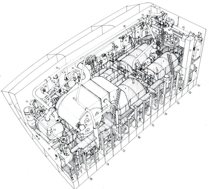 166 best images about ship schematics  cutaways