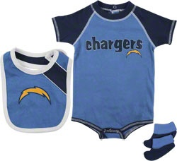 1000 Images About Super Chargers On Pinterest Oakland