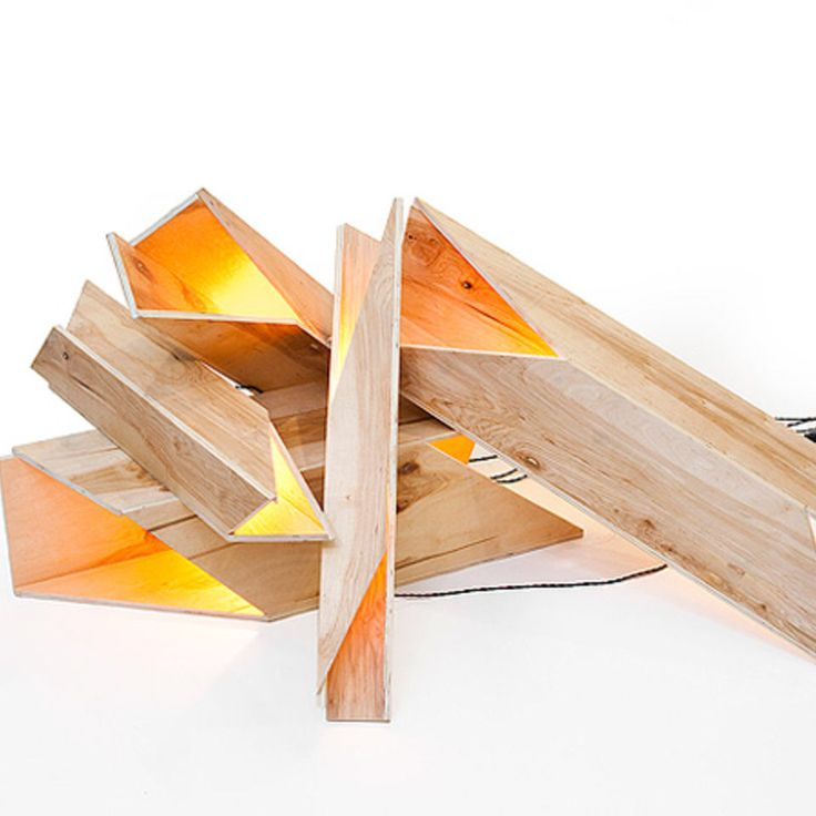 Check this out: Firewood Lights. https://re.dwnld.me/cmZ-firewood-lights