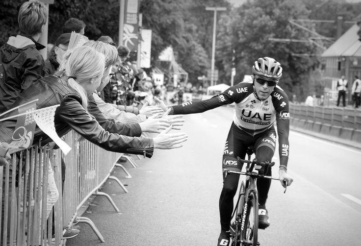 https://flic.kr/p/V72ZHr   Tour de France   Tour de France Düsseldorf 2017