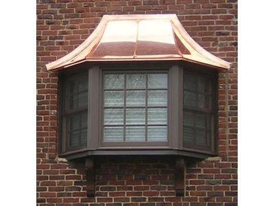 25 Best Ideas About Exterior Grade Plywood On Pinterest Plywood Grades Mo
