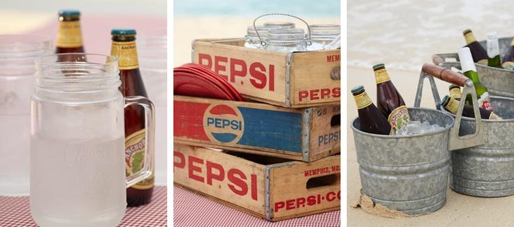 25 Best Old Soda Crates Images By Karen Schwarzkopf On