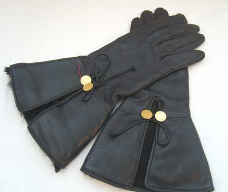 hermes gloves - Google Search