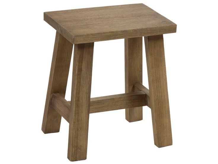 Las 25 mejores ideas sobre taburetes de madera en - Taburete cocina madera ...