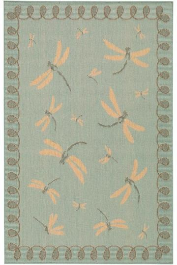 Lovely Find This Pin And More On Dragonfly Kitchen Ideas By Shannong06 Outside Rug