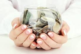 Jak zarabiać w internecie : mBank Program Partnerski