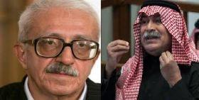 Ministry of Justice denies releasing Tariq Aziz, Sultan Hashim of Saddam Hussein regime - http://www.iraqinews.com/baghdad-politics/ministry-of-justice-denies-releasing-aziz-hashim/ -  - Politics