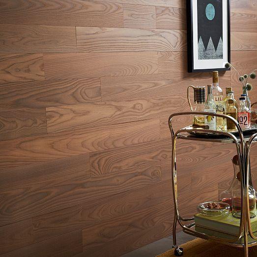 Stikwood Adhesive Wood Paneling (20'sq. Set) - 29 Best Stikwood Weather Wood Panels Images On Pinterest