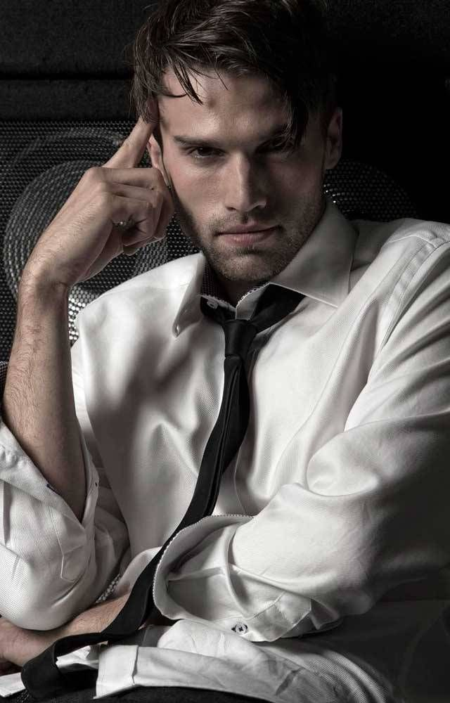 Just Good Looking Tom Schwartz Sooo Handsome Mr Eye
